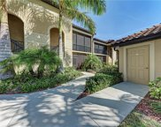 6705 Grand Estuary Trail Unit 104, Bradenton image