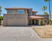 15020 N 48th Place, Scottsdale image