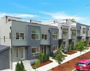 5159 42nd Ave S, Seattle image