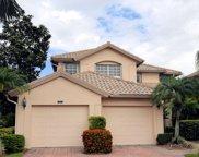 908 Augusta Pointe Drive, Palm Beach Gardens image