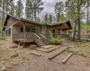 1505 E Friendly Pines Road, Prescott image