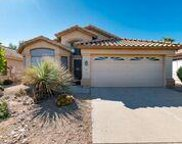 18226 N 6th Drive, Phoenix image