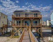 1276 New River Inlet Road, North Topsail Beach image