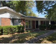 14284 Forest Crest, Chesterfield image