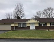 7502 Columbine, Lower Macungie Township image