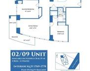 2700 Las Vegas Boulevard Unit 2402, Las Vegas image