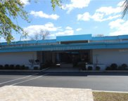 21320 Brinson Avenue Unit 209, Port Charlotte image