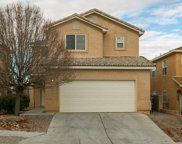 10407 Mullhacen Place NW, Albuquerque image