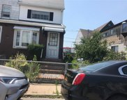 79 Dictum Court, Brooklyn image