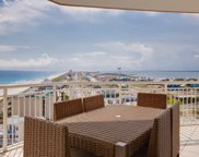 8269 Gulf Blvd Unit #1004, Navarre Beach image