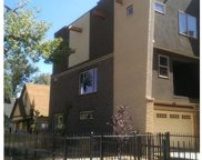 2830 West 26th Avenue Unit 102, Denver image