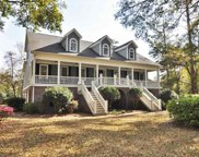 2056 Riverwood Dr., Murrells Inlet image
