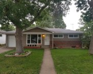 2514 16th Avenue, Greeley image