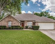 3700 Wimberly, Bedford image