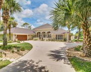 9 Island Estates Pkwy, Palm Coast image