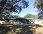 7815 Eight Mile Creek Rd, Pensacola image
