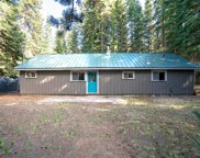 61572 River, Bend, OR image