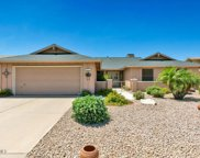 2212 Leisure World --, Mesa image