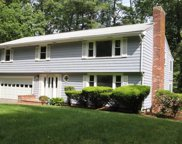 163 High Plain Rd., Andover image