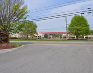 11824 Kingston Pike, Knoxville image