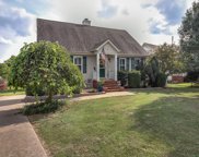 2719 Zakary Ct, Spring Hill image