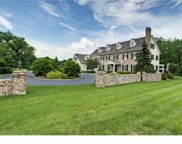1544 River Road, Washington Crossing image