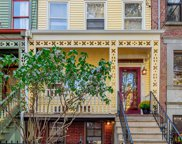 341 8th St, Jc, Downtown image