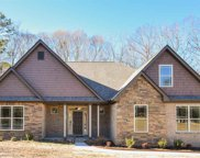 105 S Pointe Court, Moore image