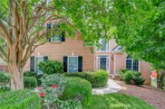3429 Coopers Mill Court, Dacula image