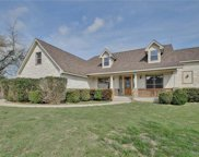 1585 County Road 200, Liberty Hill image