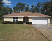 24113 Nw Water Oak Ave Avenue, Dunnellon image