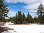 6995 Cheyenne Drive, Larkspur image