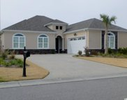 2117 Via Palma Dr., North Myrtle Beach image