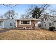 1628 Blackstone Avenue, Saint Louis Park image