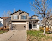 9514 Cove Creek Drive, Highlands Ranch image