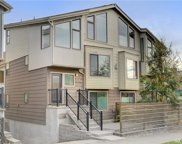 4214 Evanston Ave N Unit B, Seattle image