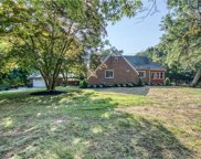 604 Union  Road, Spring Valley image