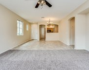 3802 E Flower Court, Gilbert image