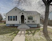 3970 South Logan Street, Englewood image