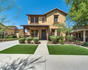 20446 W White Rock Road, Buckeye image