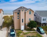 2045 N Virginia Dare Trail, Kill Devil Hills image