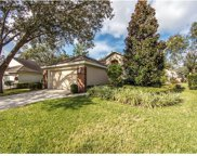 1451 Whitehall Boulevard, Winter Springs image