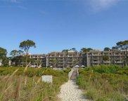 11 S Forest Beach  Drive Unit 222, Hilton Head Island image