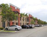 8352 Nw 30th Ter, Doral image