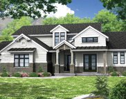 554 S 1850 East, Heber City image