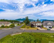 3917 W 5th St, Anacortes image