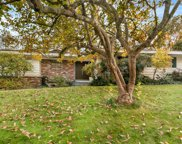 4950  Patric Way, Carmichael image