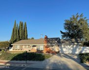 3308 Radcliffe Road, Thousand Oaks image