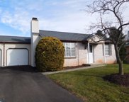 1308 Fairbourne Court, Lansdale image