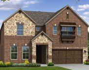 17236 Yellow Bells Drive, Dallas image